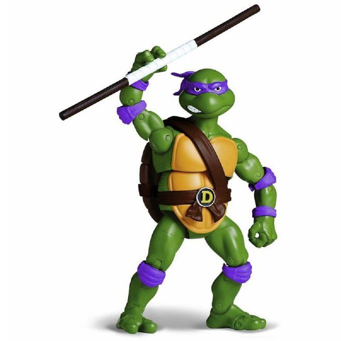 tartarugas_ninja_retro_donatello_1