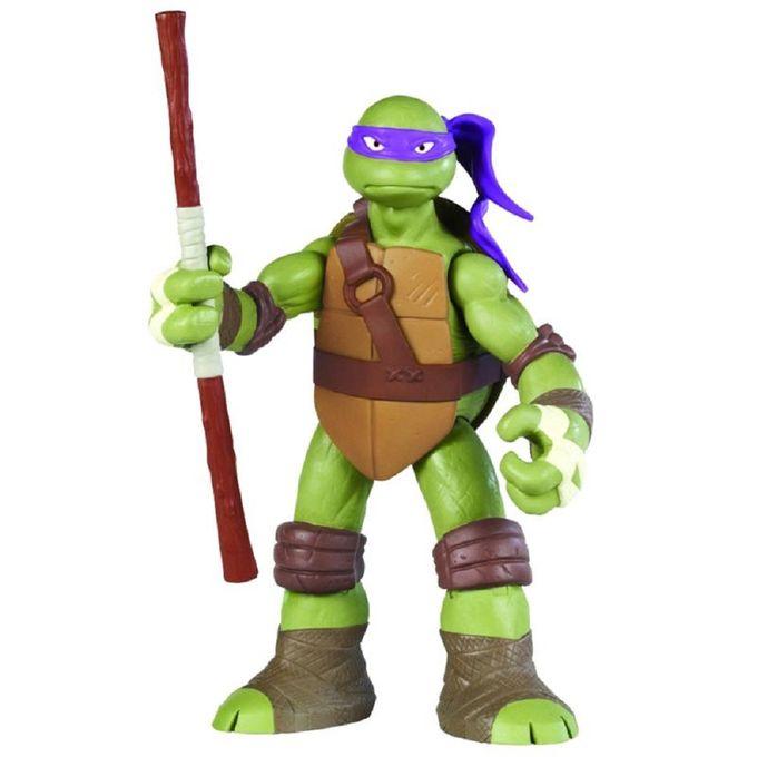 tartarugas_ninja_28cm_donatello_1