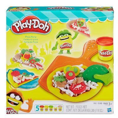 play_doh_festa_da_pizza_1