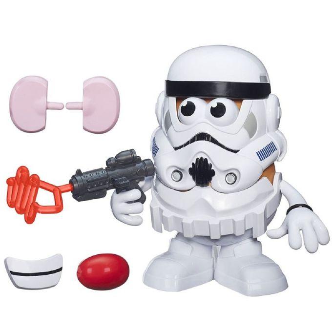 cabeca_de_batata_star_wars_spudtrooper_1