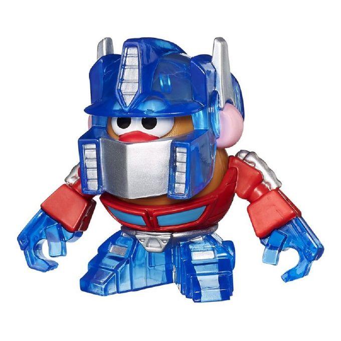 cabeca_de_batata_transformers_optimus_prime_1