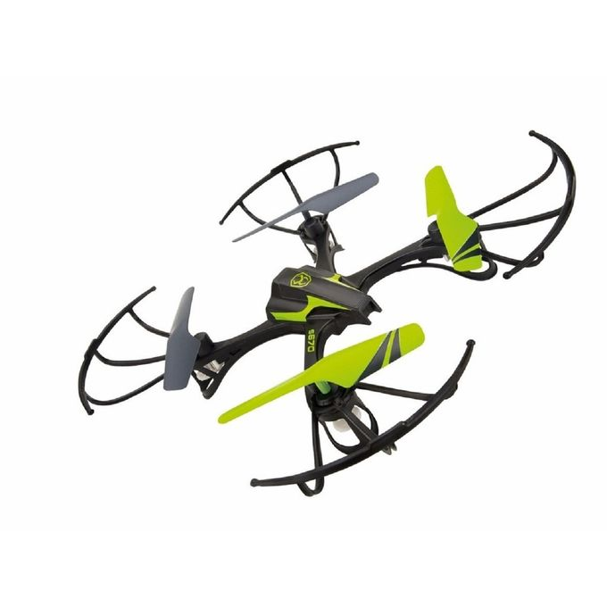 stunt_drone_dtc_1