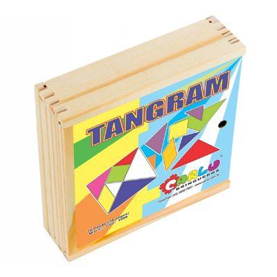 tangram_carlu_1