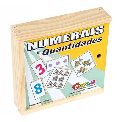 numerais_e_quantidades_madeira_1