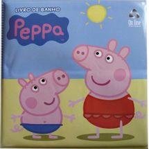 livro_de_banho_peppa