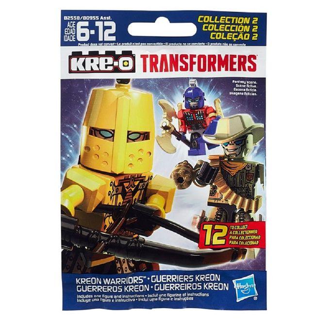 kreo_transformers_figura_surpresa_1