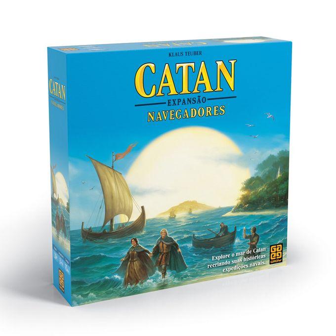 jogo_catan_expansao_navegadores_1