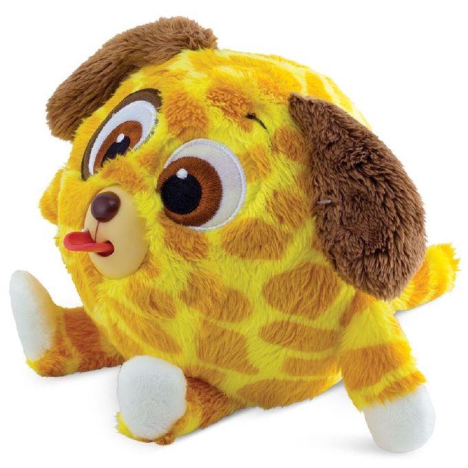 zigamazoos_cachorro_amarelo_1