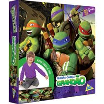 quebra_cabeca_120_pecas_tartarugas_1