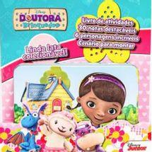 livro_lata_colecionavel_doutora_brinquedos