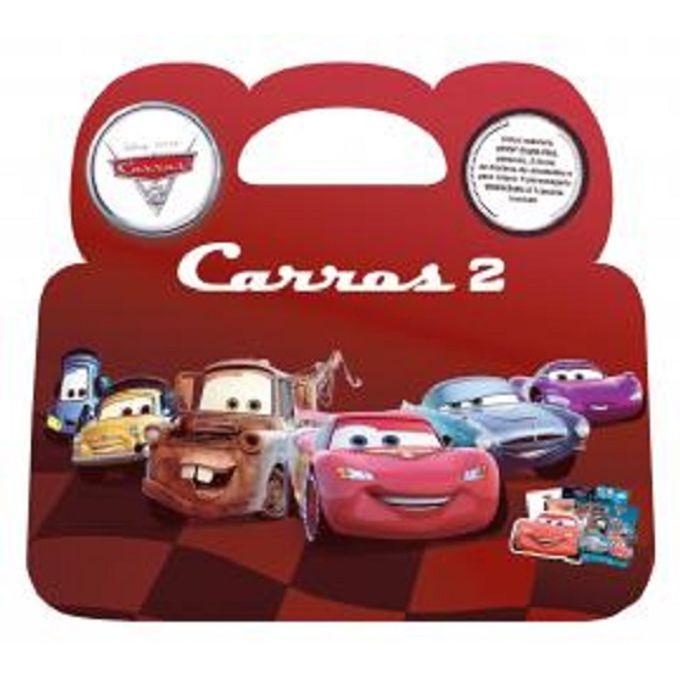 livro_maleta_cinema_carros