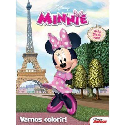 livro_vamos_colorir_minnie