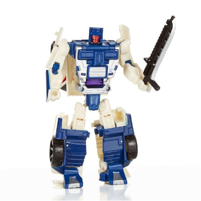transformers_deluxe_breakdown_1