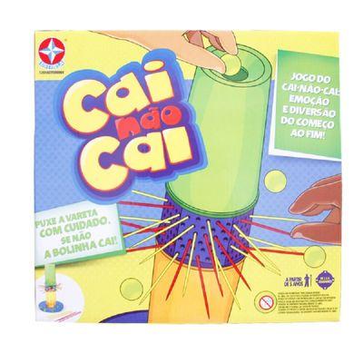 jogo_cai_nao_cai_1