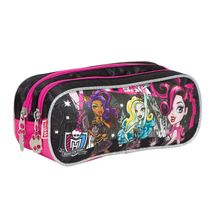 Estojo-Monster-High