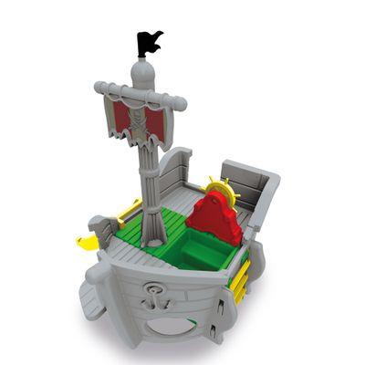 playground_navio_dos_piratas_xalingo_1