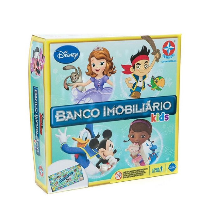 jogo_banco_imobiliario_disney_junior
