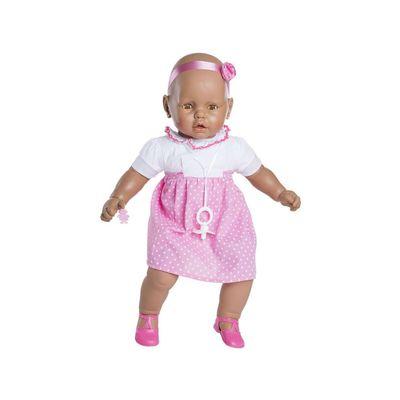boneca_meu_bebe_negro_1