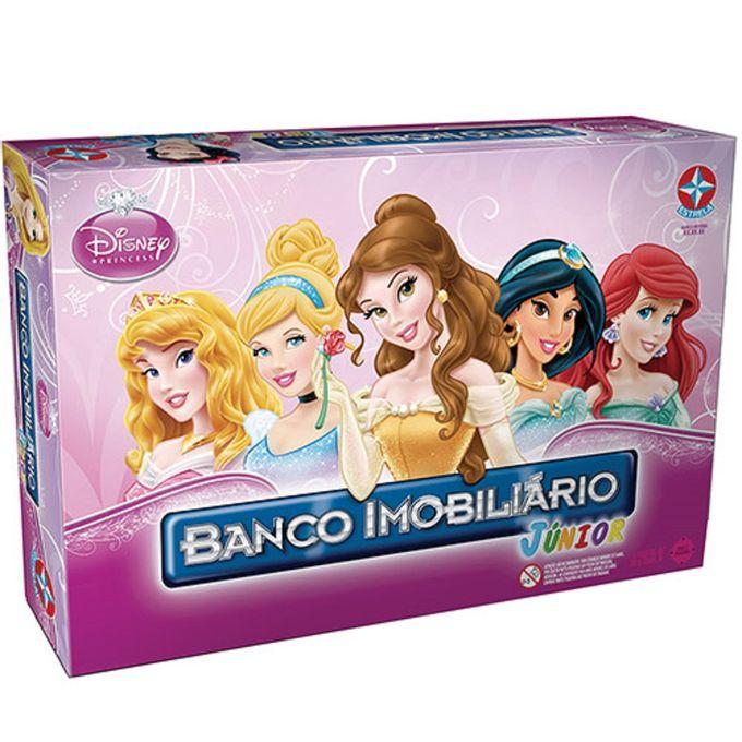 jogo_banco_imobiliario_princesas_1