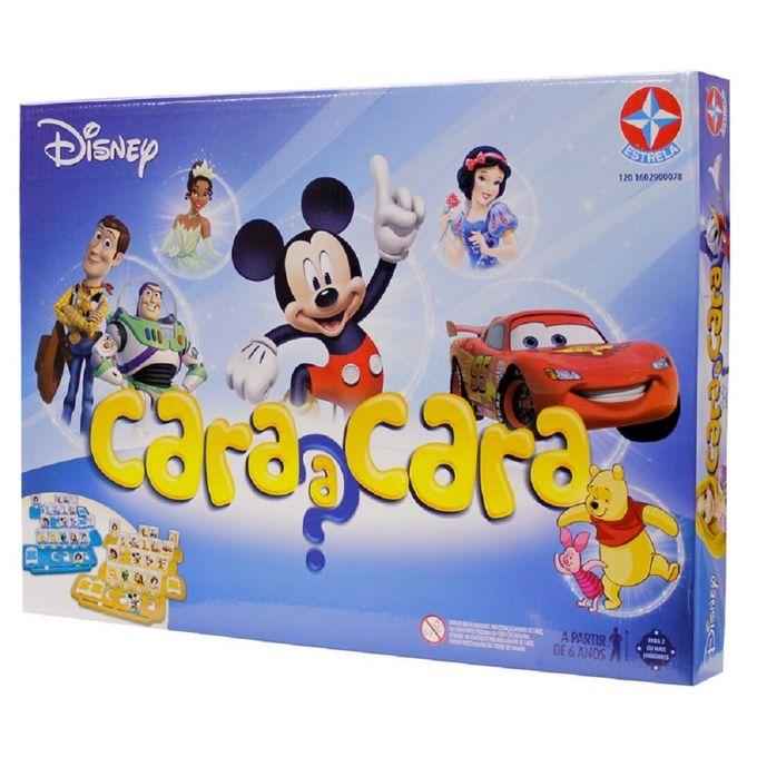 jogo_cara_cara_disney