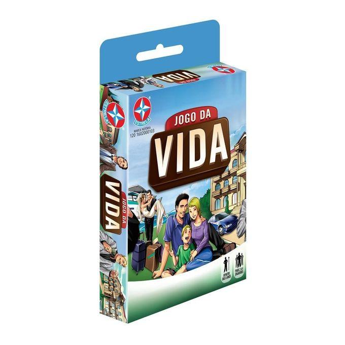 jogo_da_vida_cartas_1
