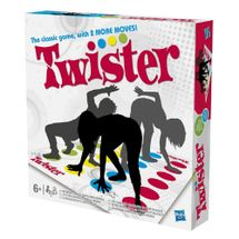 jogo_twister_novo_1