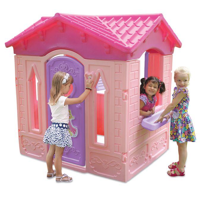 casinha_infantil_princesas_xalingo_1