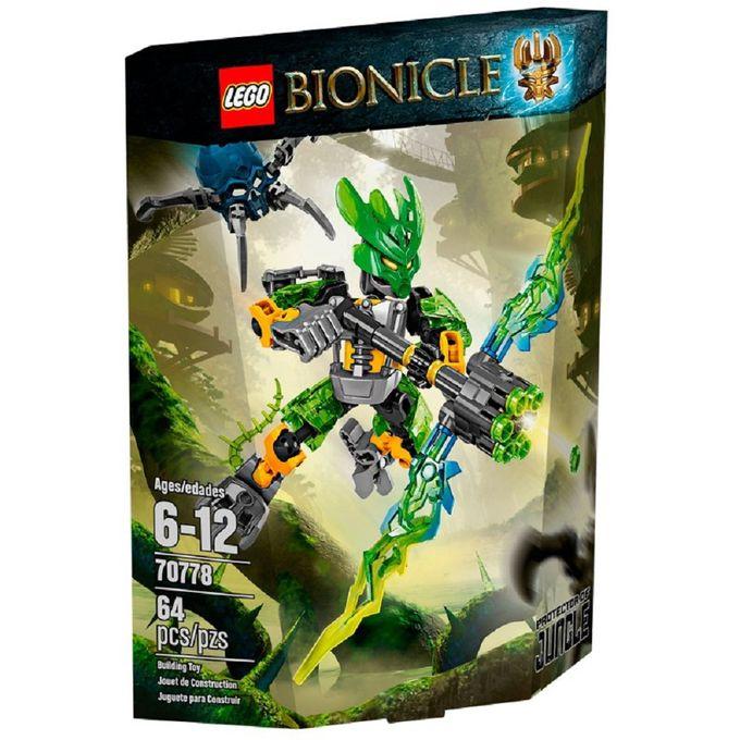 lego_bionicle_70778_1