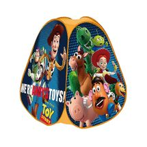 barraca_portatil_toy_story