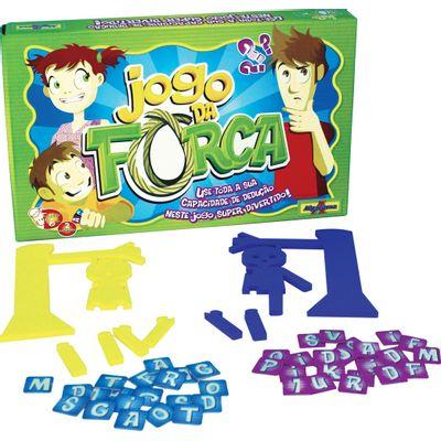 jogo_da_forca