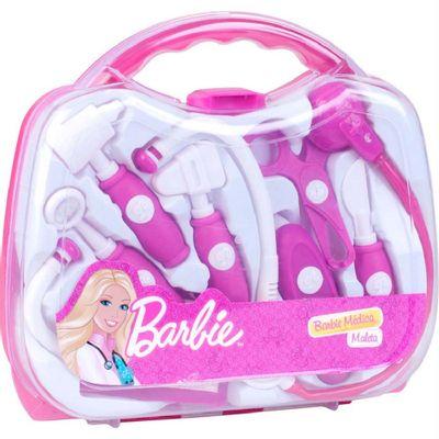 maleta_medica_barbie_1