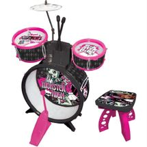 bateria_monster_high_1