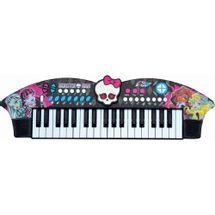 teclado_monster_high_1