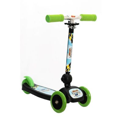 patinete_scooter_net_racing_club_1