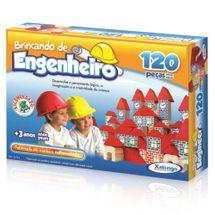 brincando_engenheiro_120_pecas