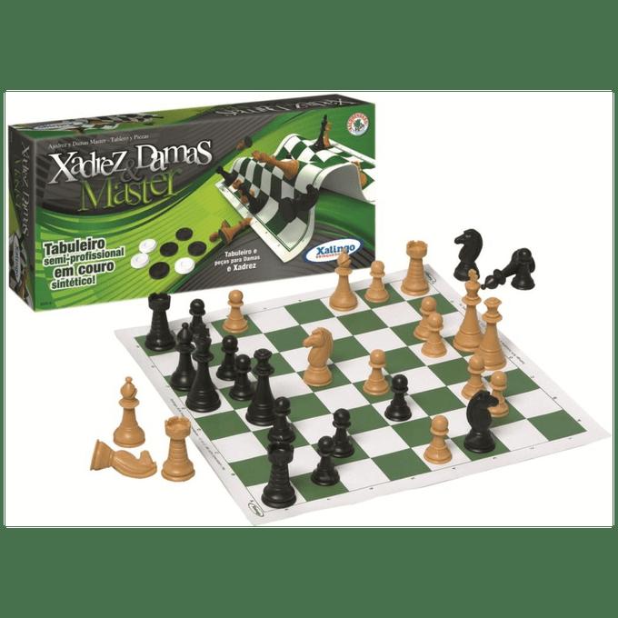 jogo_xadrez_damas_master_xalingo
