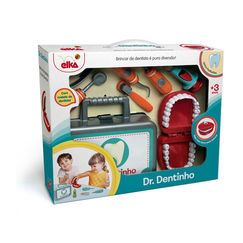 69733b5a5b maleta dentista doutor dentinho 1  maleta dentista doutor dentinho 1