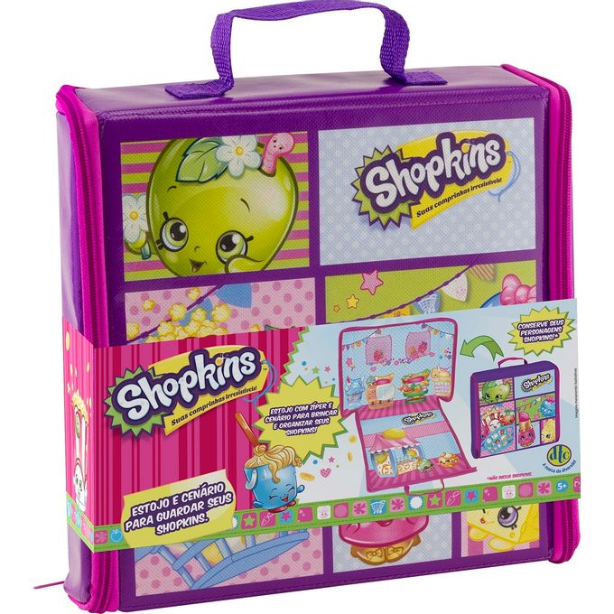 shopkins_estojo_cenario