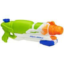 nerf_super_soaker_lanca_agua_barrage_1