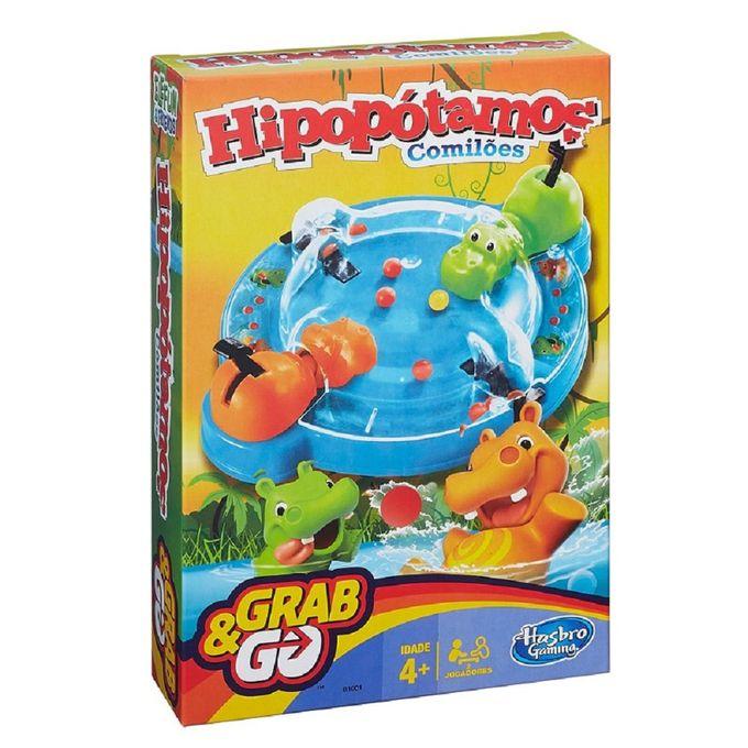 jogo_hipopotamos_comiloes_grab_go_1