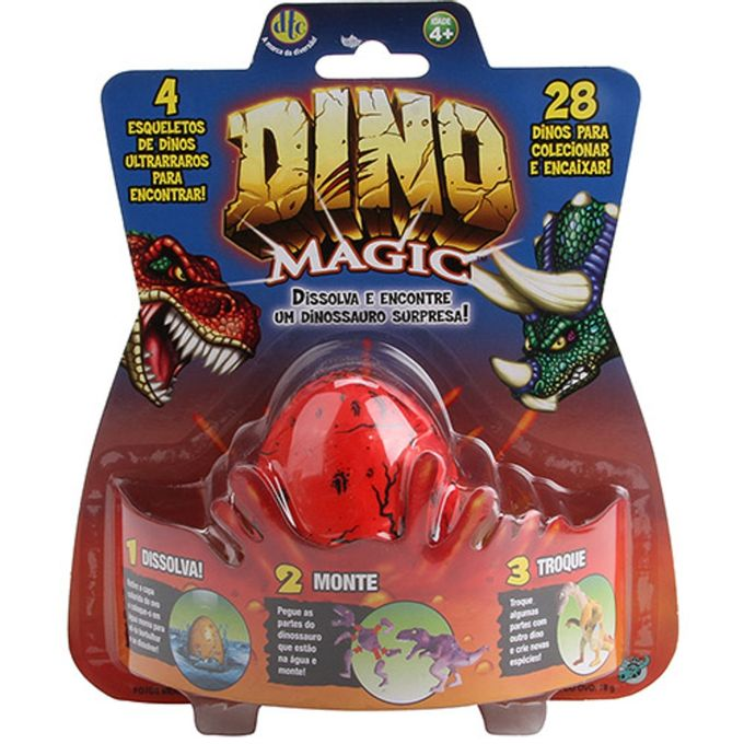 ovo_dino_magic_1