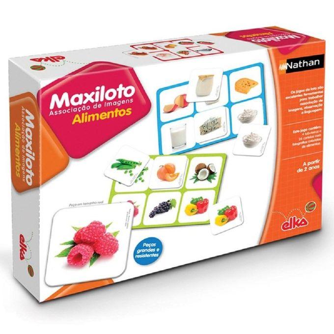 jogo_maxiloto_alimentos_1