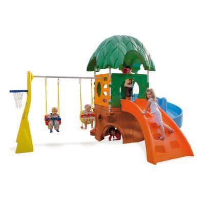 playground_casa_arvore_1