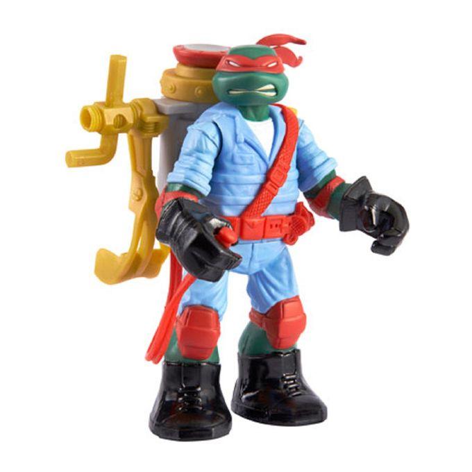 tartarugas_ninja_raphael_ooze_1