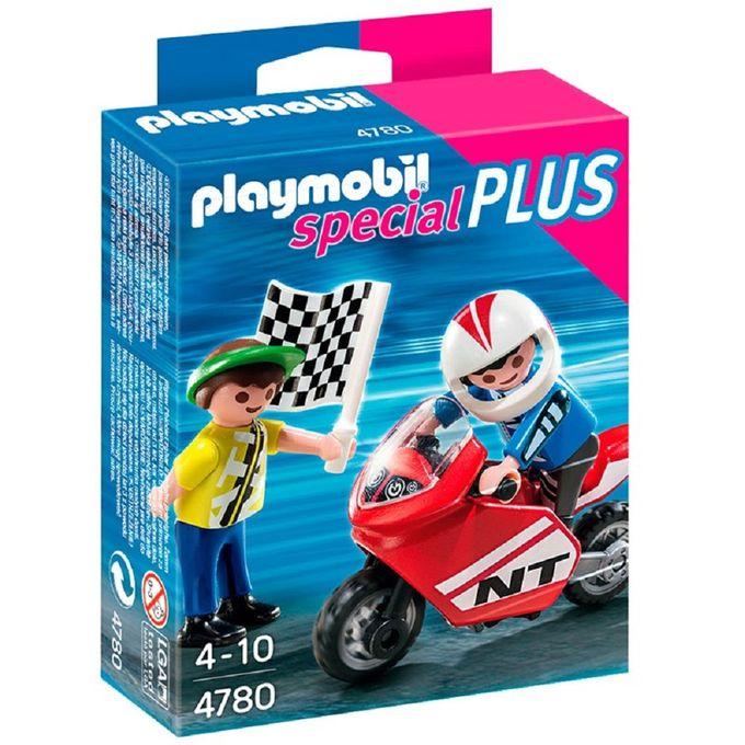 playmobil_special_plus_moto_esportiva