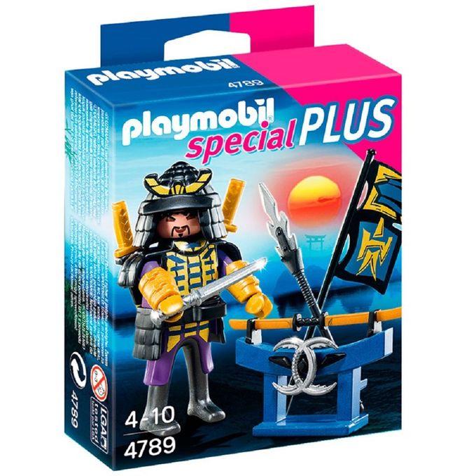 playmobil_special_plus_samurai_1