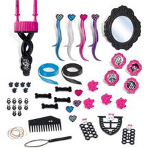 monster_high_hair_studio_1