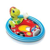 baby_bote_tartaruga