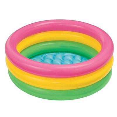 piscina_inflavel_colorida_34_litros_1