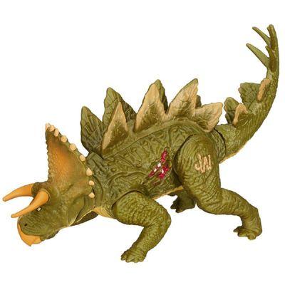 jurassic_world_dino_stegoceratops_1